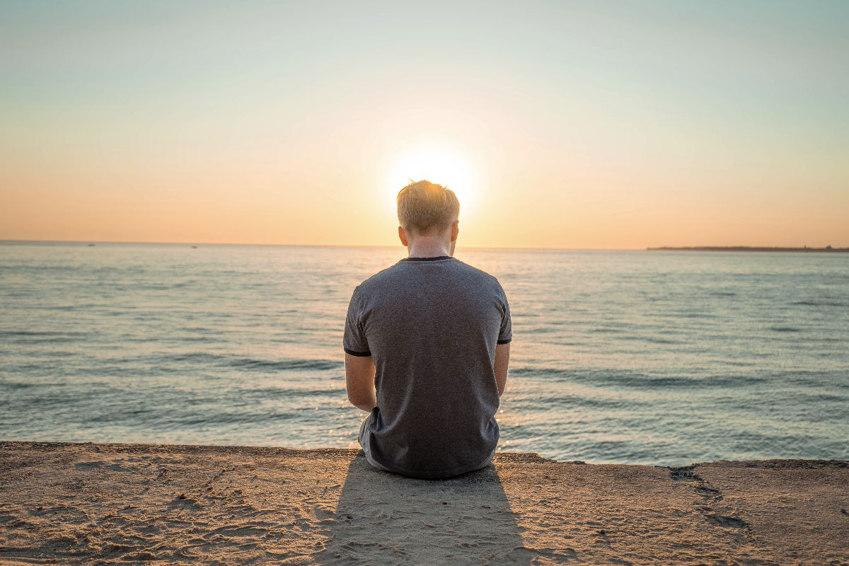 10 things keeping you from seeking the help you need