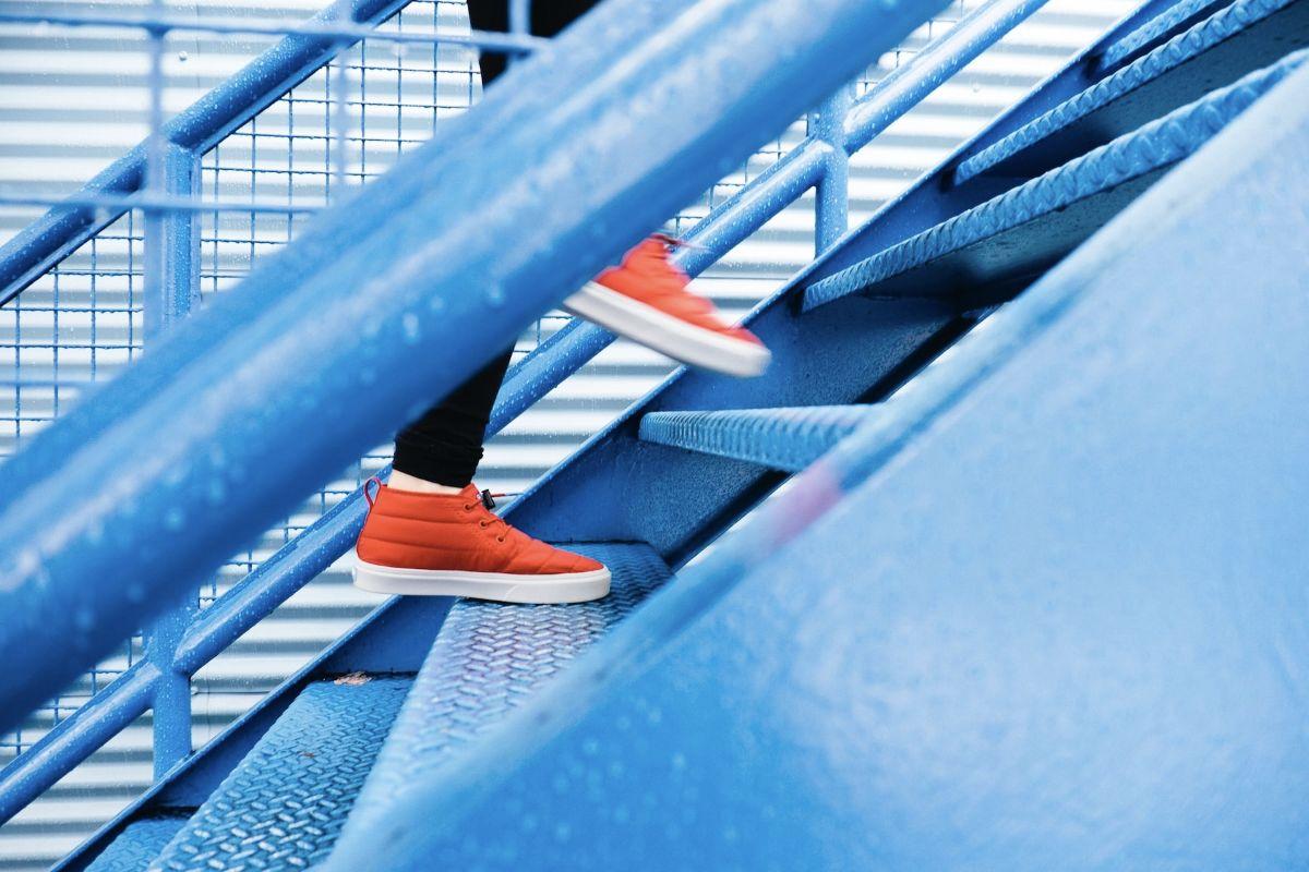 5 Reasons Why Seeking Guidance Means Seeking Progress