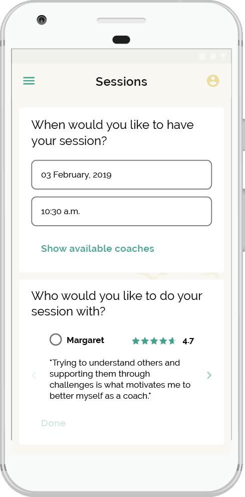 payment-select-coach@2x