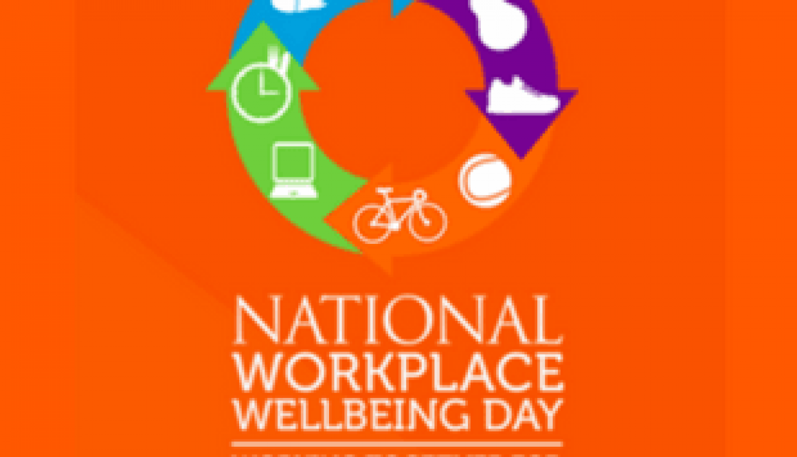Inspiration from Ireland on Workplace Wellbeing
