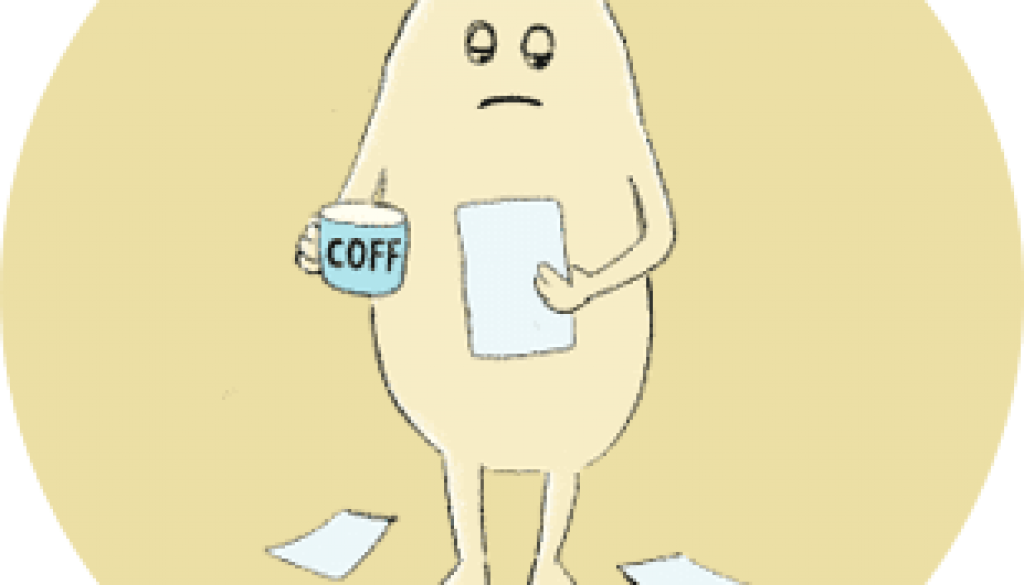 Coronavirus & Anxiety: How to Help Employees Cope