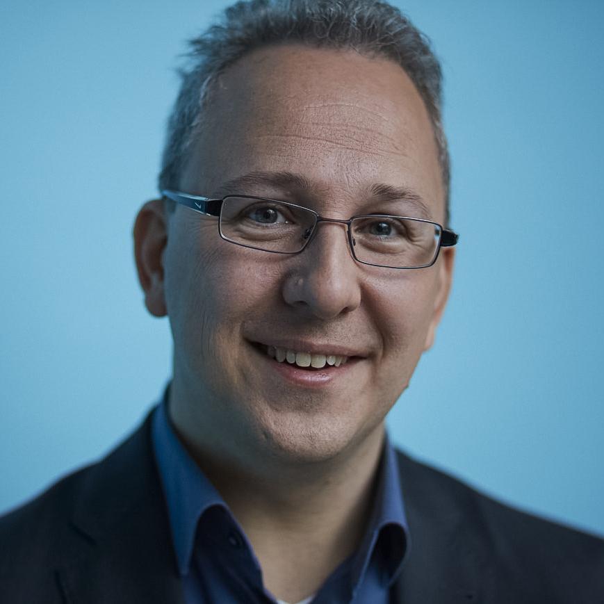 Sander Kammenga