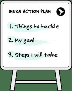 Inuka Action Plan