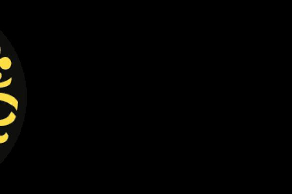logo-kit.png