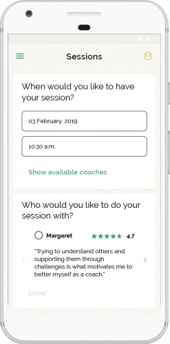 payment-select-coach@2x.png